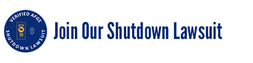 Shutdown Lawsuit