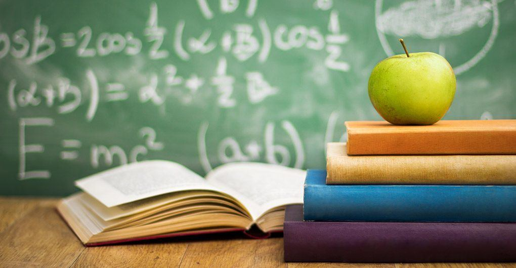 AFGE | Big Back to School Savings for AFGE Members