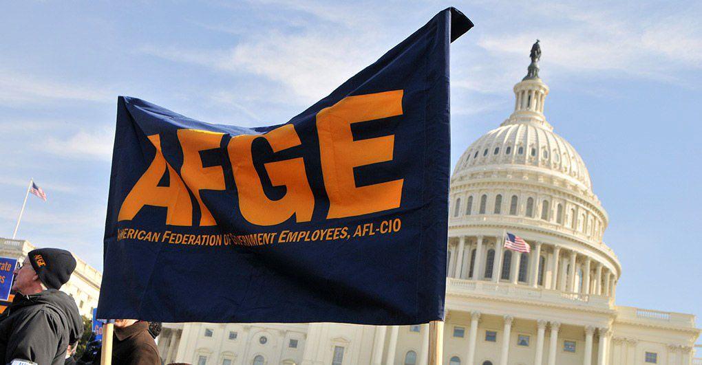 AFGE | AFGE News
